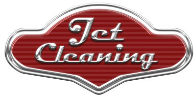 Logo jetcleaning